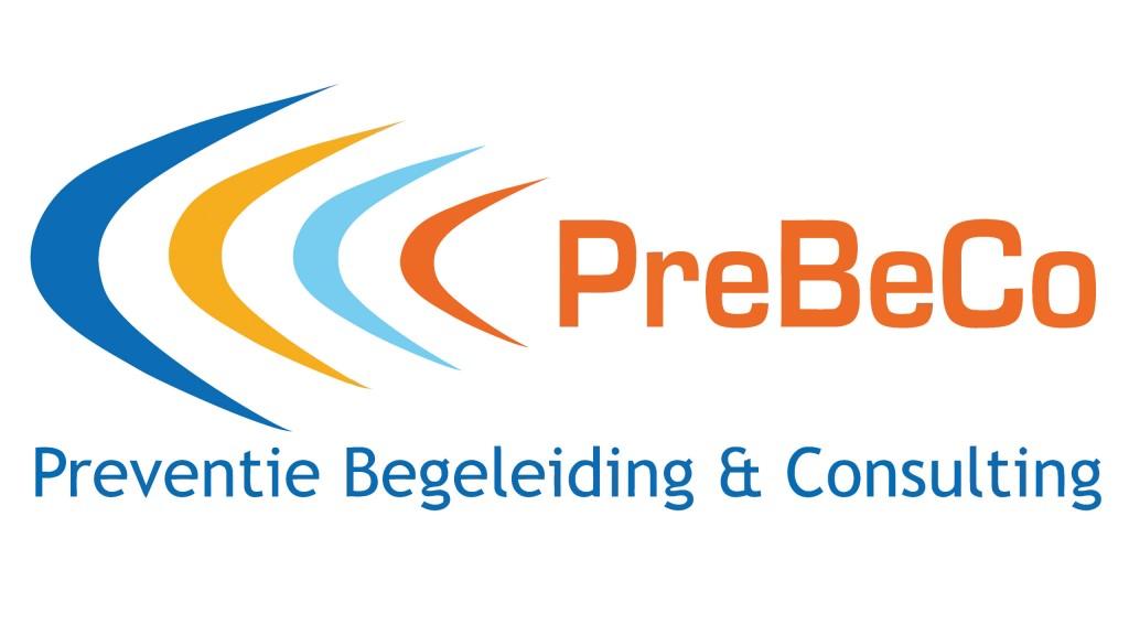 firsaco-prebeco-logo